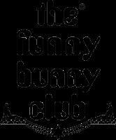 FBC_Logo_black