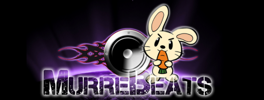 Murrebeats