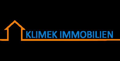Klimek Logo