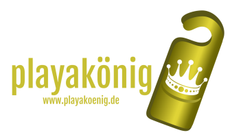 Playakönig