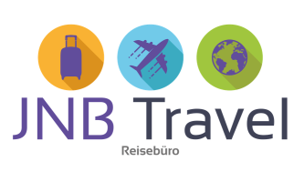 Logo_Jnb_Travel_in