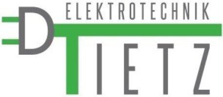 logo_Tietz